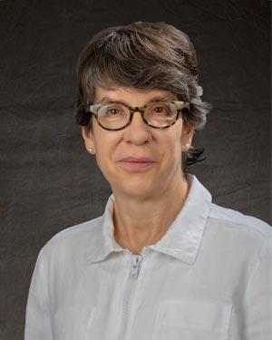 Catherine Moizeau
